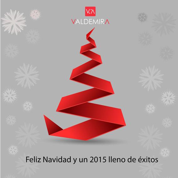 Feliz Navidad Valdemira1